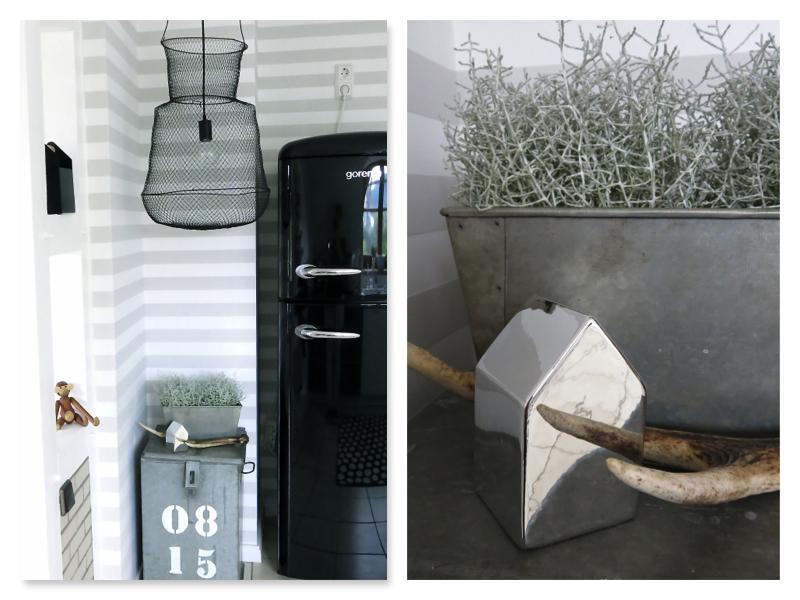 DIY-Kescherlampe5