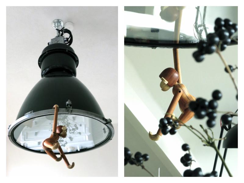 Industrielampe1