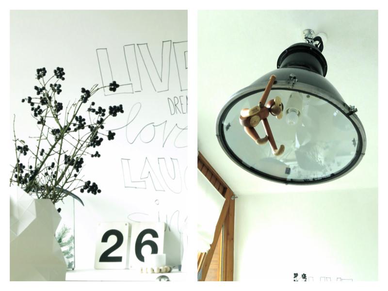 Industrielampe2