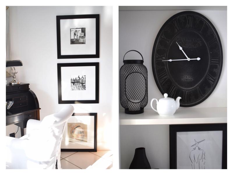 zu besuch bei meinen eltern kalkfarbe und ein alter. Black Bedroom Furniture Sets. Home Design Ideas
