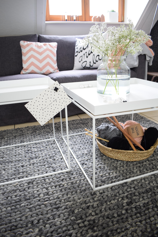 magnete aus spielsteinen selber machen und neue tische im. Black Bedroom Furniture Sets. Home Design Ideas