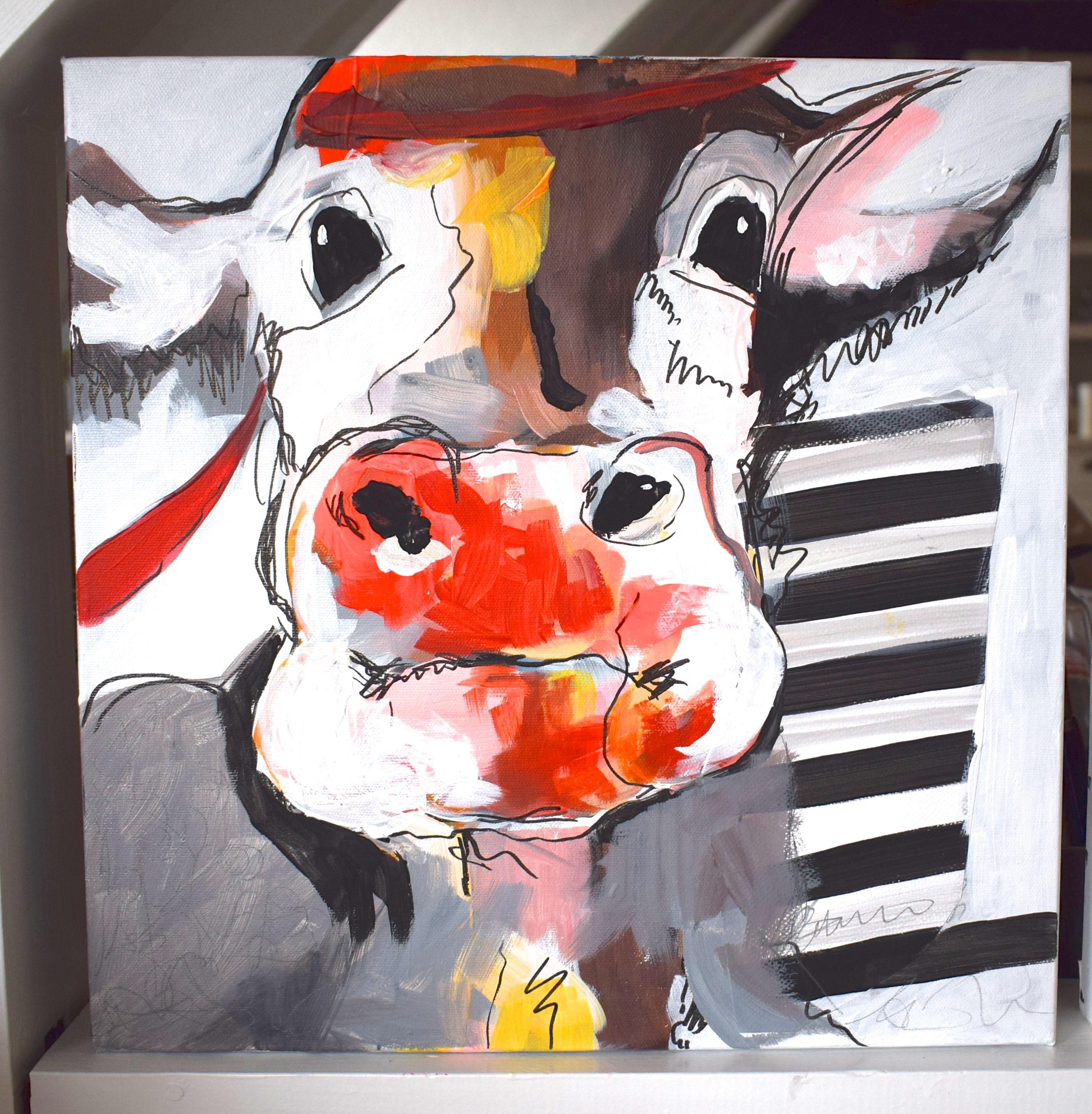Fantastisch Art Des Lebenslaufformats Galerie - Beispiel Business ...