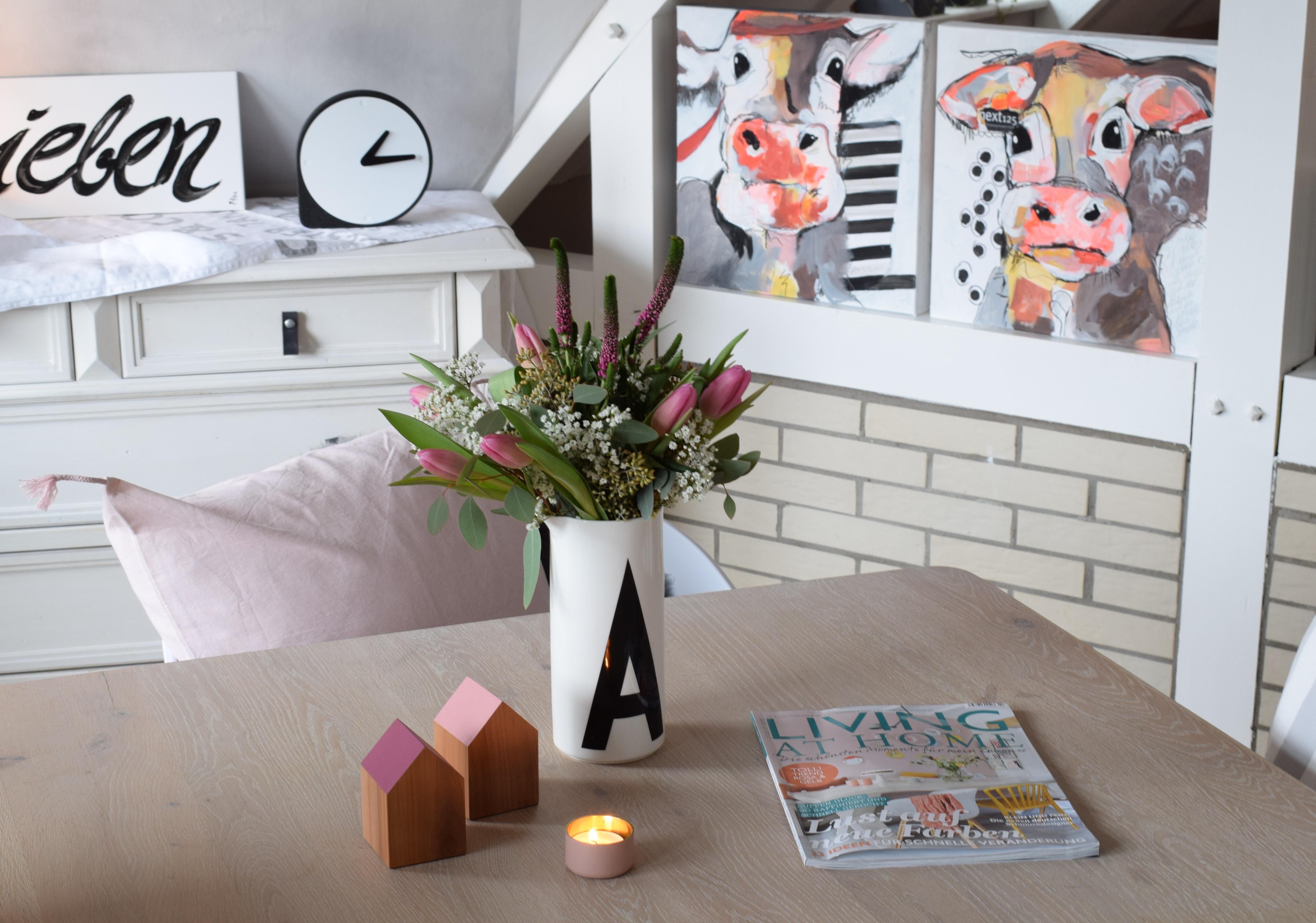 ich will jetzt fr hling au erdem wie ich meinen. Black Bedroom Furniture Sets. Home Design Ideas