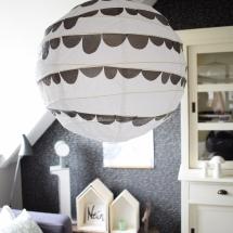 DIY,Lampe,Ikea,Ferm Living.jpg8