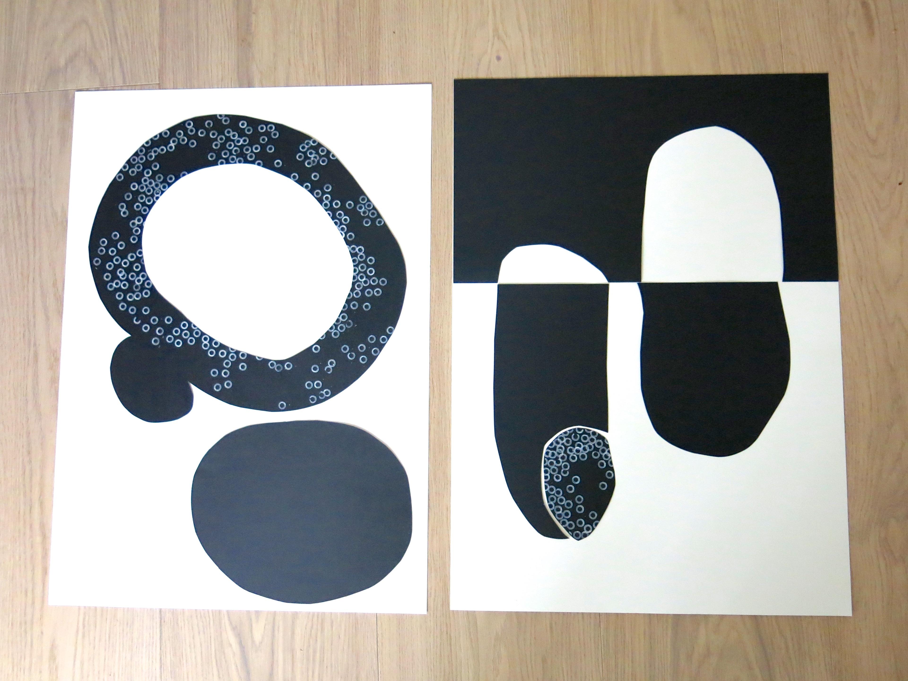 Poster Selber Machen: Poster Einfach Selber Machen