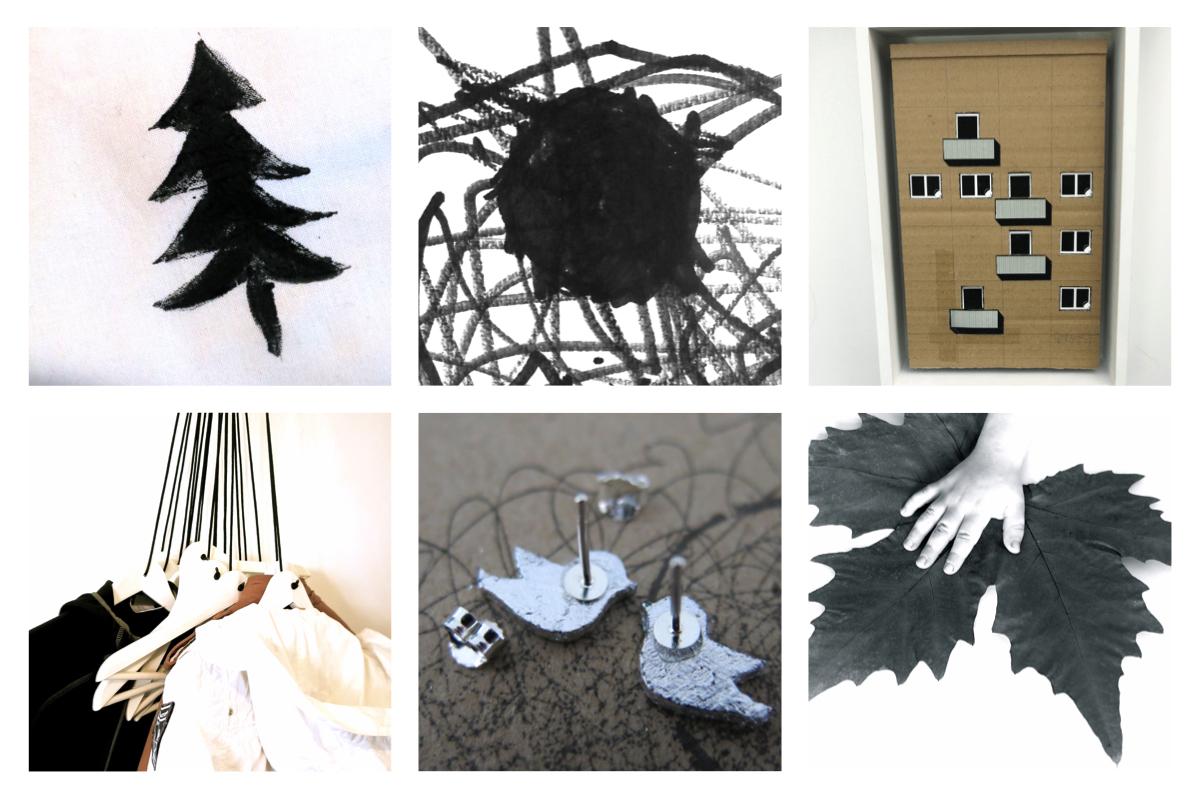 Collage Header4