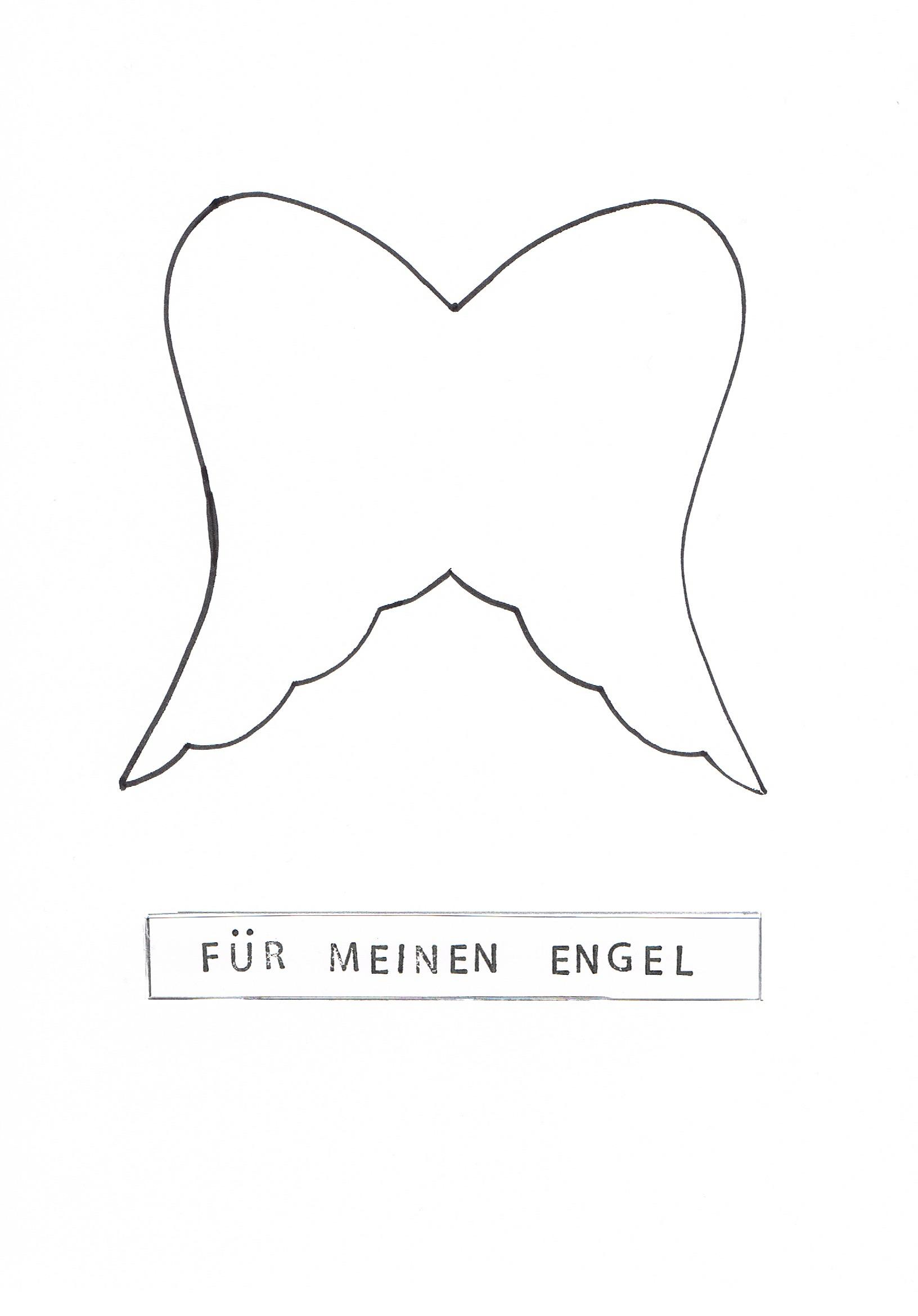 """""""Engel"""""""