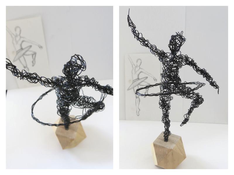 Ballerina4