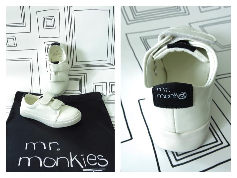 MrMonkies1