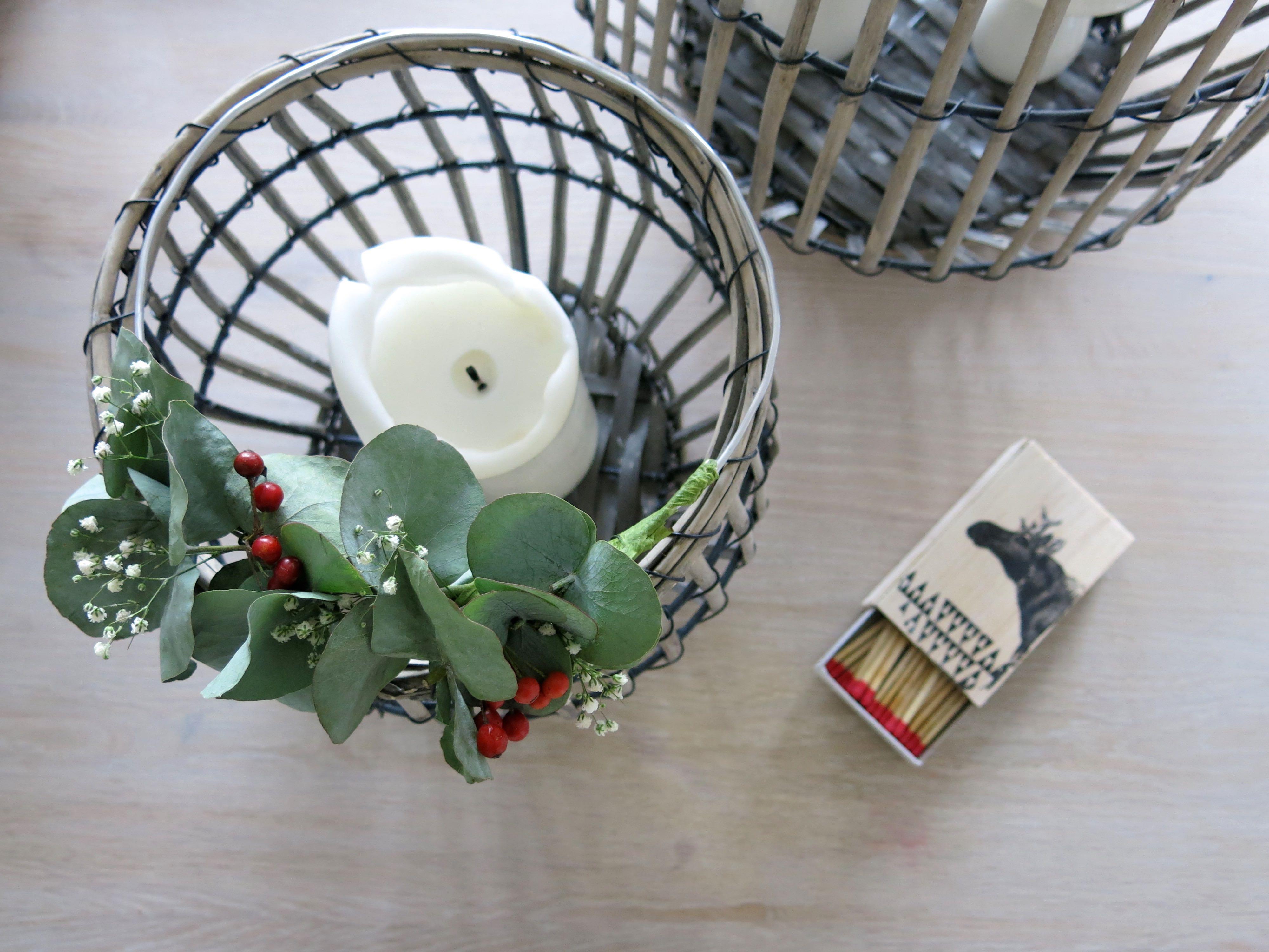 Streichholzschachtel mit Foto, Foto Potch, Fototransfer, Weihnachten,