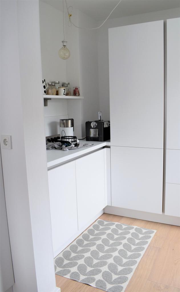 IXXI, Fotocollage, schwarz-weiß, wohnen, nordic living, schöner wohnen