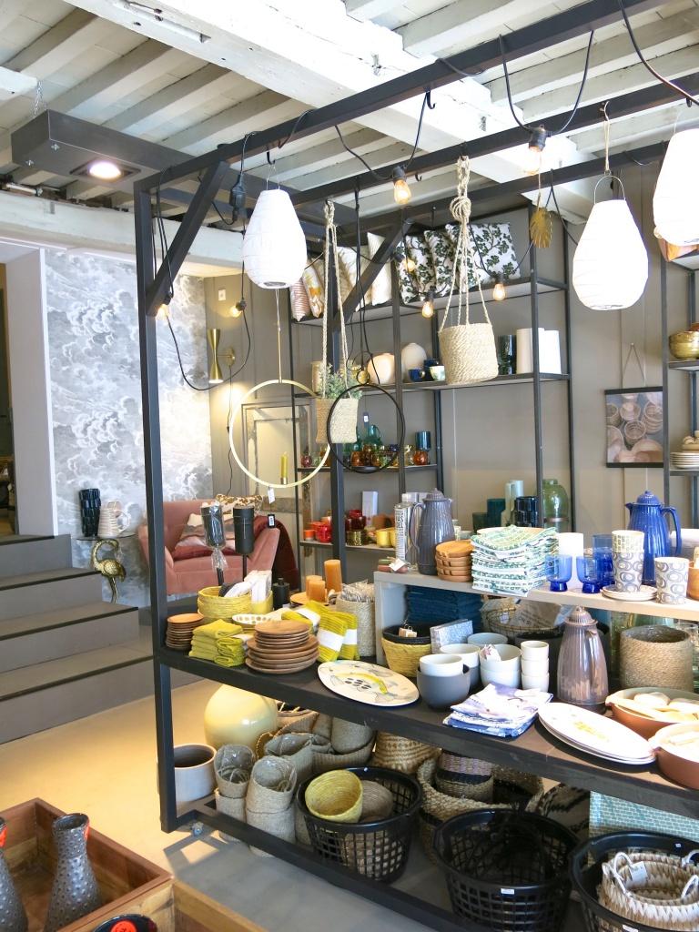 BKS-Interior, Middelburg, Holland, Deko, Möbel, Shoppingtipp