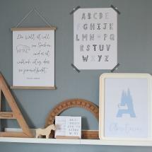 creativefabrica, Creative Fabrica, Schriften, fonts, graphocs, crafts_0196 (1)